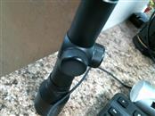 TASCO Firearm Scope BANTAM SCOPE 2.5X20